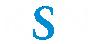 Ksn Vending Logo