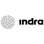 indra_Logo