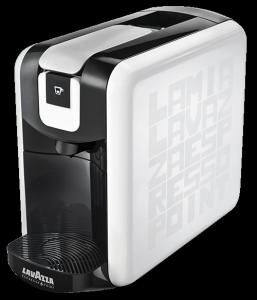 lavazza-espresso-point-ep-mini
