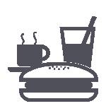 prodotti1_Logo