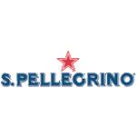 s.pellegrino_Logo