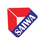 saiwa_Logo