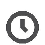 servizio_Logo